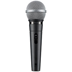 IMG Stageline DM-3S « Microphone