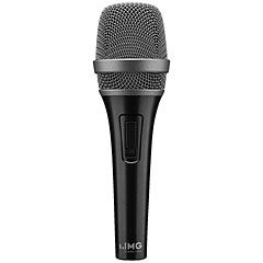 IMG Stageline DM-9S « Microphone