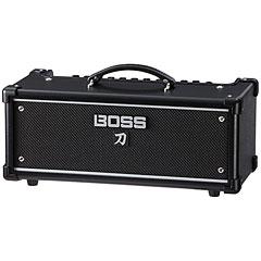 Boss Katana-Head « Topteil E-Gitarre