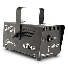 Chauvet DJ Hurricane 700 « Máquina de niebla