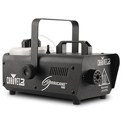 Chauvet Hurricane 1000 « Nebelmaschine