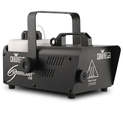 Chauvet DJ Hurricane 1200 « Smoke Machine