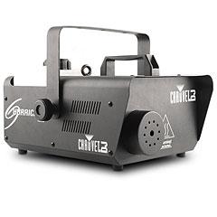 Chauvet DJ Hurricane 1600 « Machine à brouillard
