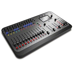 Jands Stage CL LED-Lighting console « Console mix. lumière
