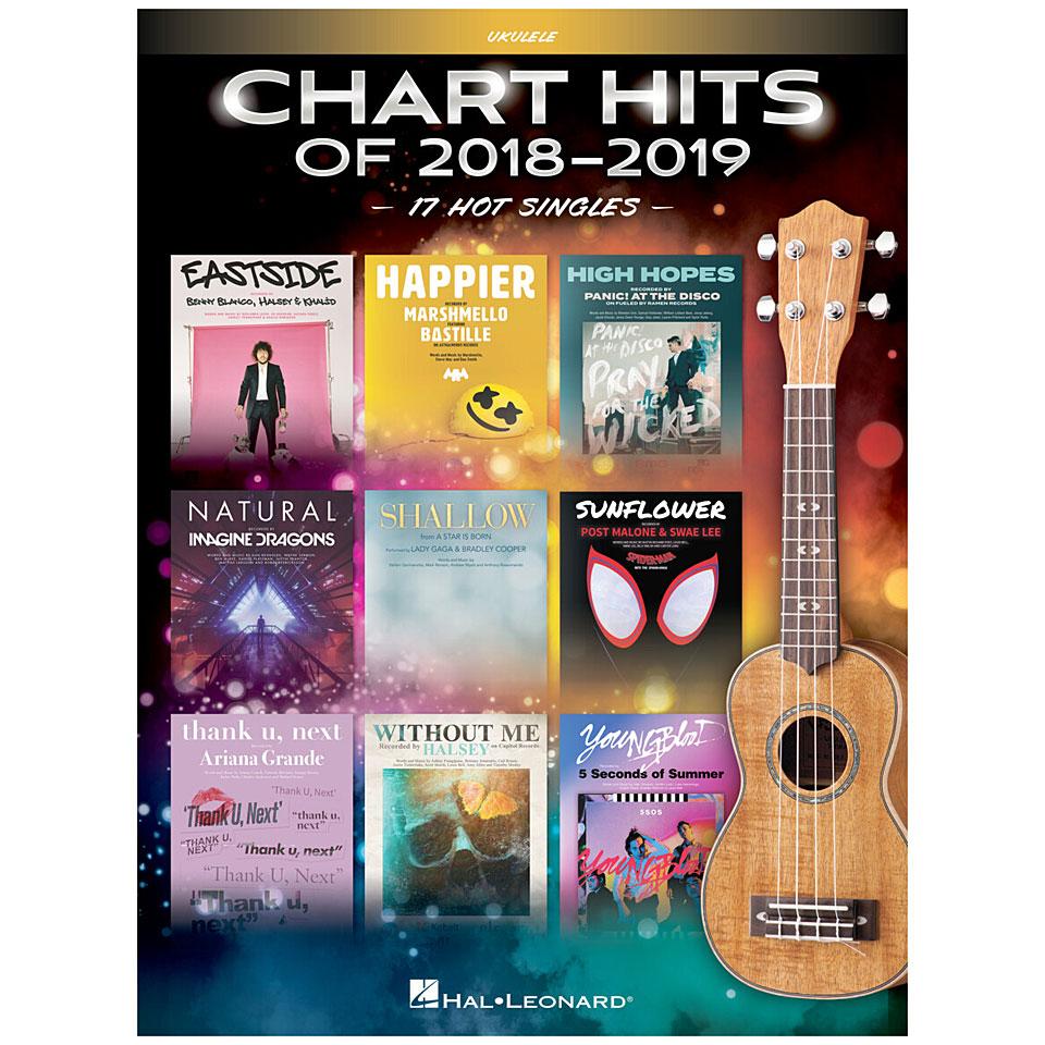 Musik Neuheiten Charts