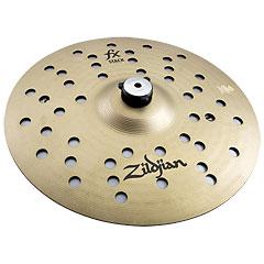 """Zildjian FX 12"""" Stack"""