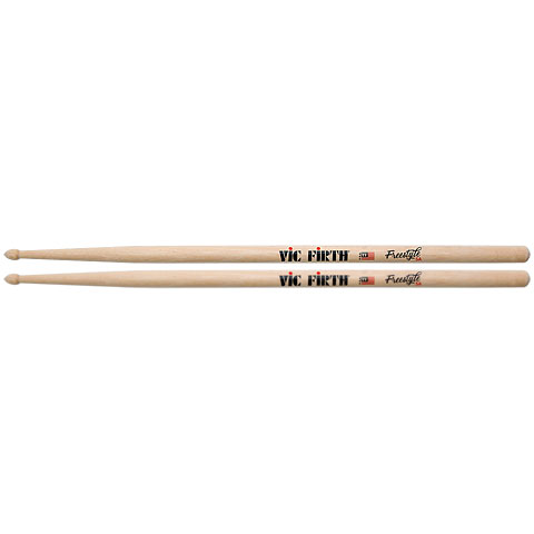 Drumsticks Vic Firth American Concept Freestyle 5A