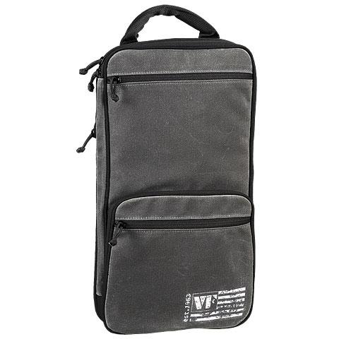 Stickbag Vic Firth Professional Drumstick Bag