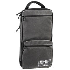 Vic Firth Professional Drumstick Bag « Stickbag