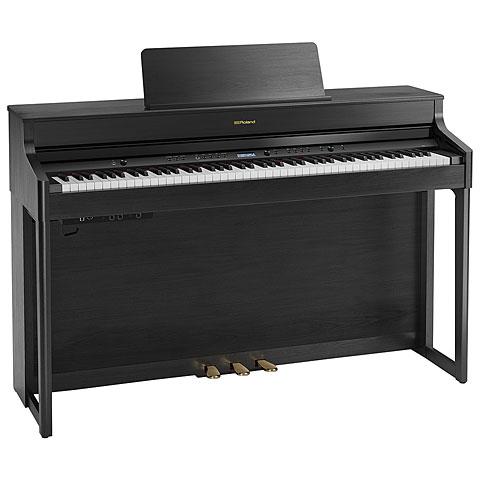 Digitalpiano Roland HP702-CH