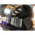 Guitare électrique ESP LTD Signature KH602 BK Kirk Hammett B-Stock