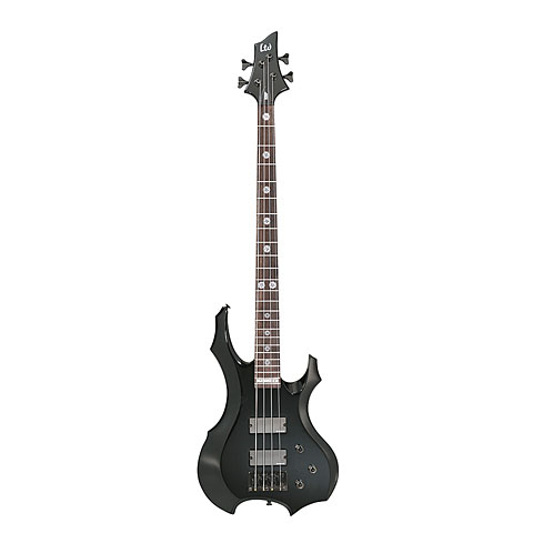 ESP LTD Signature TA200 Tom Araya B-Stock « Bajo eléctrico