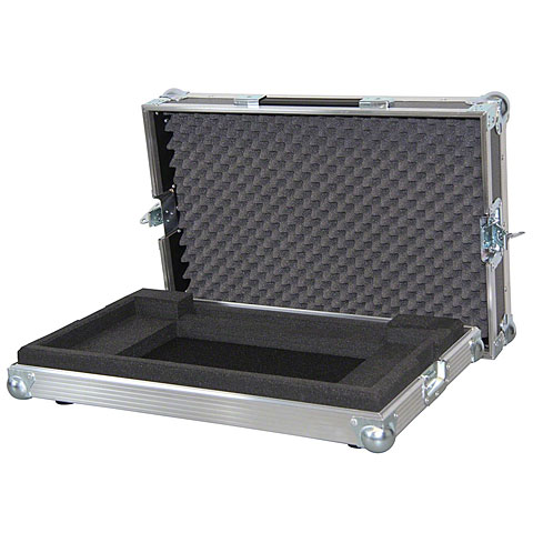 Case para iluminación Jands Case for Jands Stage CL LED-Lighting console