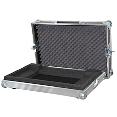 Jands Case for Jands Stage CL LED-Lighting console « Case pour lumière