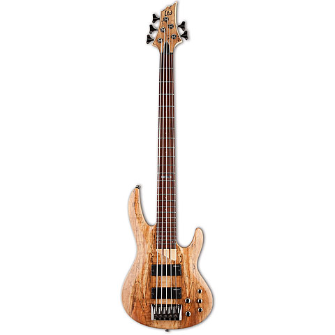 ESP LTD B-205 SM NS B-Stock « E-Bass
