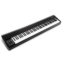 M-Audio Hammer 88 « MIDI Keyboard
