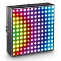 Barre LED  Cameo Kling Tile 144 B-Stock