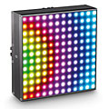 Bar LED Cameo Kling Tile 144 B-Stock