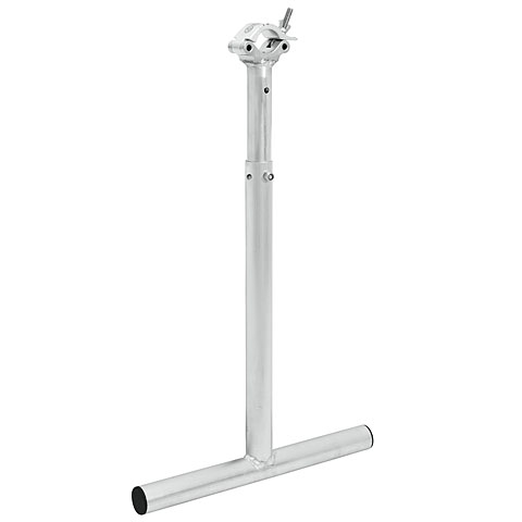 Traverse Alutruss Telescopic Arm G-35A