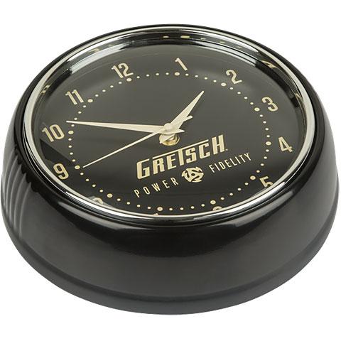 Artículos de regalo Gretsch Guitars Retro Wall Clock