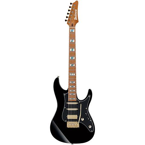 Ibanez THBB10 « E-Gitarre