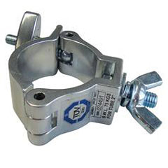 Ultralite Light Coupler 48 - 51 mm M10-Schraube « Accesorios trusses