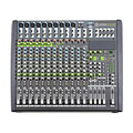Mesa de mezclas ANT Antmix 16FX USB