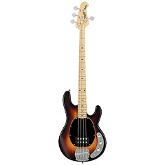 Sterling by Music Man SUB Ray 4 VSBS