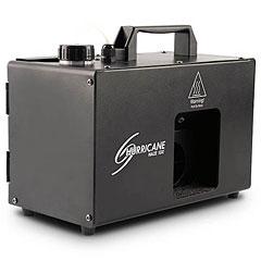 Chauvet DJ Hurricane Haze 1DX « Machine à brouillard