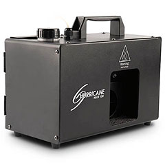 Chauvet Hurricane Haze 1DX « Machine à brouillard