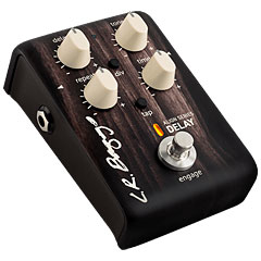 L.R. Baggs Delay « Acoustic Guitar Effects