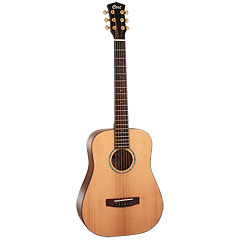 Cort Gold Mini « Guitare acoustique
