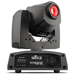 Chauvet Intimidator Spot 155 « Moving Head