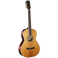 Cort Gold P8 « Acoustic Guitar