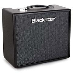 Blackstar Artist 10 AE « Ampli guitare, combo