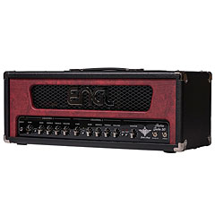 Engl Retro Tube 50 E-762 « Guitar Amp Head