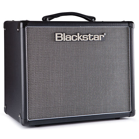 Ampli guitare (combo) Blackstar HT-5R MK II
