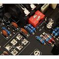Effektgerät E-Gitarre Fredric Effects Utility Percolator MK II