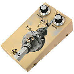 Fredric Effects Utility Percolator MK II « Guitar Effect