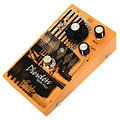Fredric Effects Dresden Synth Fuzz MK II