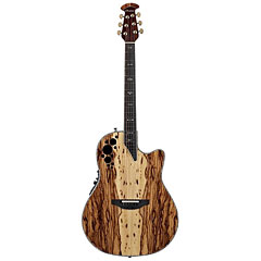 Ovation Elite Plus C2078AXP-AC « Guitarra acústica
