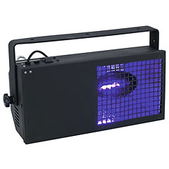 Eurolite Black Floodlight 250W « UV-Straler