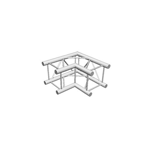 Expotruss X4K-30 J-210 B-Stock
