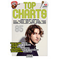 Hage Top Charts Bd.85