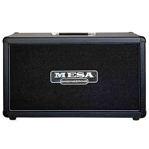 "Mesa Boogie Rectifier 2x12"" horizontal"