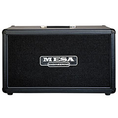 "Mesa Boogie Rectifier 2x12"" horizontal « Box E-Gitarre"