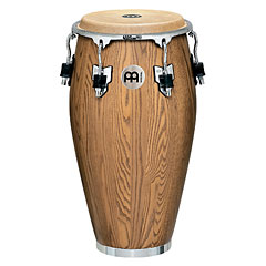 Meinl Artist Mongo Santamaria Previous Model B-Stock « Conga