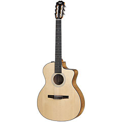 Taylor 114ce-N LTD « Classical Guitar