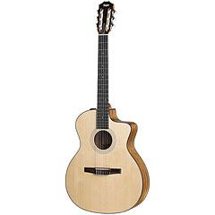 Taylor 114ce-N LTD « Guitarra clásica