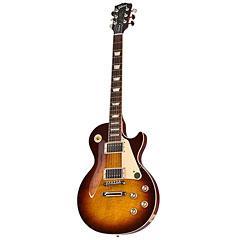 Gibson Les Paul Standard '60s Iced Tea